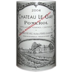 Chateau Le Gay 2004