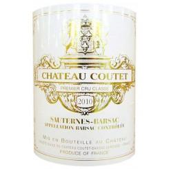 Chateau Coutet 2010 (0,75l)