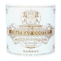 Chateau Coutet 2016 (0,375l)