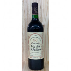 Chateau Gloria 1996