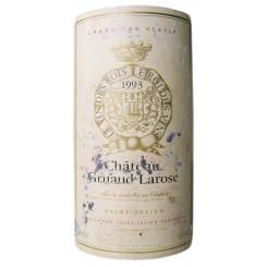 Chateau Gruaud Larose 1992
