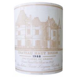 Chateau Haut Brion 1988