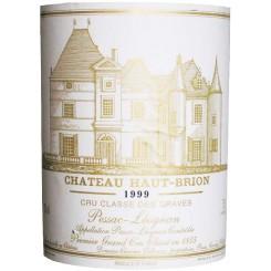 Chateau Haut Brion 1999