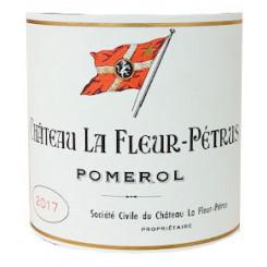 Chateau La Fleur-Pétrus 2009