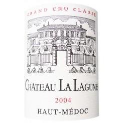 Chateau La Lagune 2004