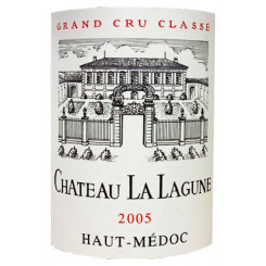 Chateau La Lagune 2006