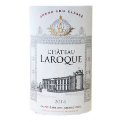 Chateau La Tour Figeac 2012