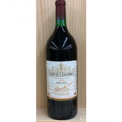 Chateau Lascombes 1999