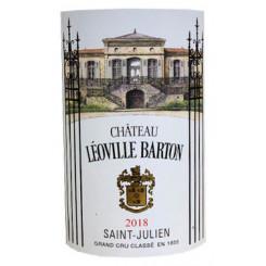Chateau Leoville Barton 2010