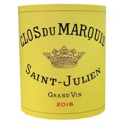 Clos du Marquis 2006