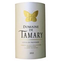 Domaine de Tamary 2015