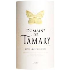 Domaine de Tamary rosé 2017