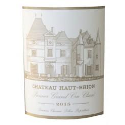Chateau Haut Brion 2010