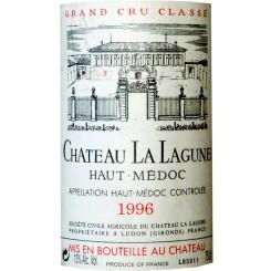 Chateau La Lagune 1996