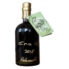 Olivenöl Messinien-Kalamata