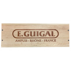 """E. Guigal """"La Mouline"""" 2006"""