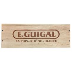 "E. Guigal ""La Turque"" 2006"