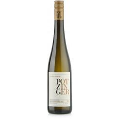 Weingut Potzinger Sauvignon Blanc Ried Czamillonberg Südsteiermark DAC 2019