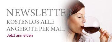 Zum Kostenlosen Bordeaux-Schnäppchenletter per E-Mail anmelden