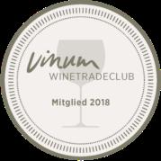 Vinum Winetradeclub