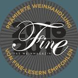 FINE prämierte Weinhandlung